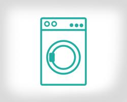 consertar-maquina-de-lavar